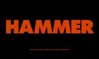 Hammer-Films-Logo
