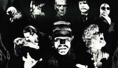 universal-monsters-600x347